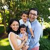 family-photos_IMG_0483