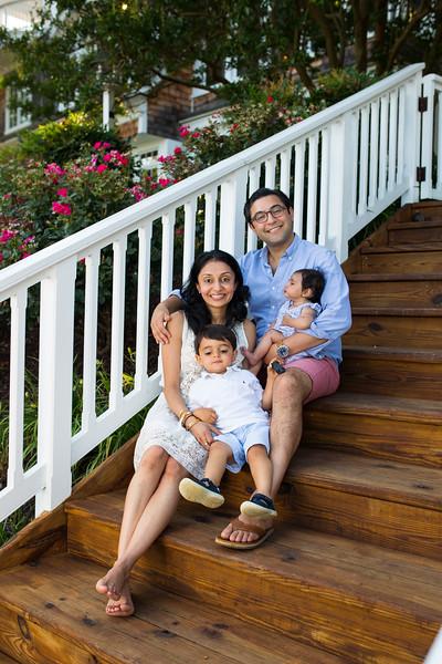 family-photos_IMG_0663