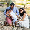 family-photos_IMG_0872