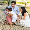 family-photos_IMG_0880