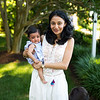 family-photos_IMG_0470