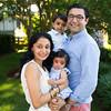 family-photos_IMG_0492