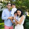 family-photos_IMG_0511