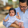family-photos_IMG_0823