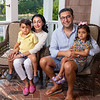Family-Photos-Bohemia_004