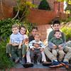 016-Family-Photos