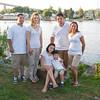 FamilyPhotos-020
