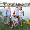 FamilyPhotos-019