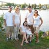 FamilyPhotos-018