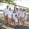 FamilyPhotos-001
