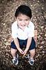JZK_4105_0004_Background copy 5