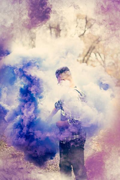 HCK_0407_0002_Sheer Haze