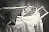 HCK_9275_0003_Bedford Falls