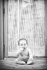 JZK_9124_0001_Background copy 2