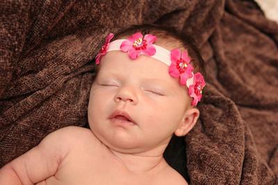 Violet 2 weeks 225