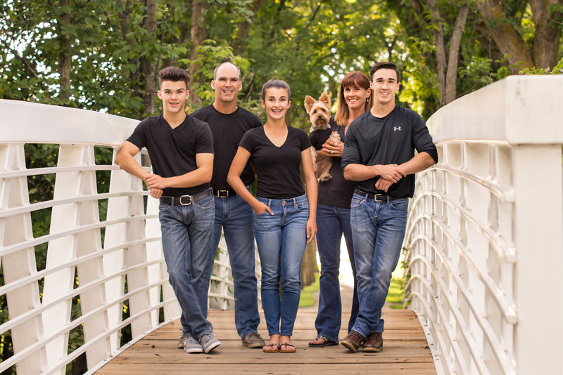 Family  (4 of 46)
