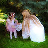 "Fairy Photography in Syracuse NY and Central NY by Mariana Roberts Photography. Fairy Photography and Fairy Portraits. Fairy Pictures of Children by Mariana Roberts Photography. Fairy Kids Pictures at Fallbrook Recreation Center Oswego NY.  <a href=""http://www.MarianaRobertsPhotography.com"">http://www.MarianaRobertsPhotography.com</a>;  <a href=""http://www.MarianaRobertsWeddings.com"">http://www.MarianaRobertsWeddings.com</a>"