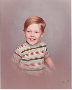 Dave17 - 3 yrs