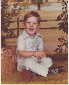 Dave16 - 2 yrs 10 months
