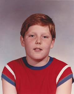 4 - Dave - 4th Grade
