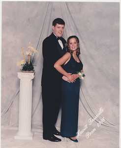 10 - Dave - Prom 1996 a