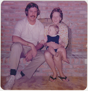 21 - Dave (Mom & Dad)