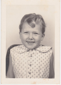 18 - Lura 1956-57