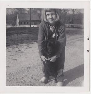 32 - Lura 1961