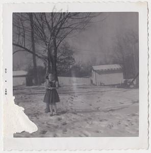 25 - Lura 1958