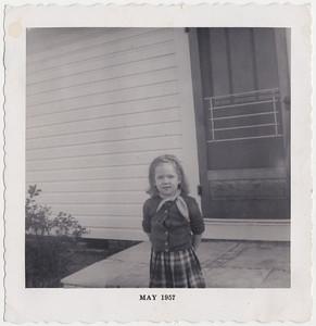 20 - Lura 1957
