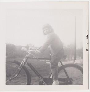 33 - Lura 1961
