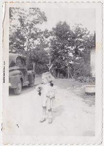7 - Lura 1954