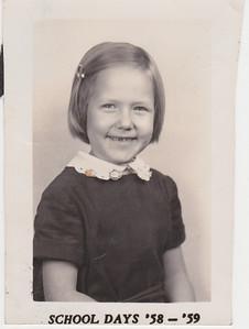 28 - Lura 1958-59