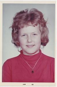 38 - Lura 1963