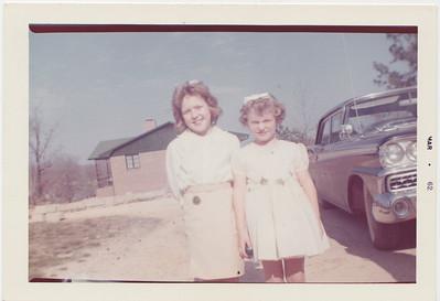 37 - Lura, Sharon 1962