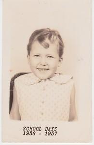 17 - Lura 1956-57