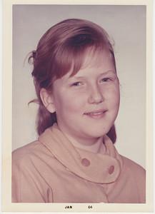 39 - Lura 1964