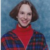 Taylor's School Picture