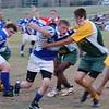 Rugby_11Apr08_157