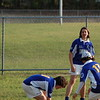 Rugby_11Apr08_073