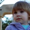 Family_11Jan2009_016