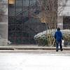 Snow_1Jan09_018