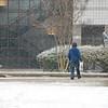 Snow_1Jan09_019
