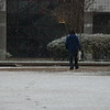 Snow_1Jan09_017