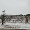 Snow_1Jan09_020