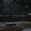 Snow_1Jan09_007