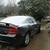Snow_1Jan09_001