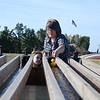 Family_30Oct2010_066