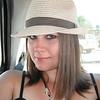Sarah in California