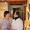 Westons and Ssarah Visit Utah